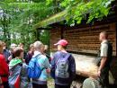 Wycieczki ekologiczne - Tabórz
