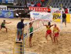 Puchar Świata Plażowej Piłki Siatkowej - Stare Jabłonki