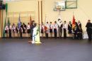 60-lecie szkoły - Przedstawienie postaci patrona
