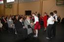 Konferencja - Wspierać i być wspieranym - powitanie gości