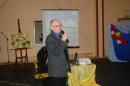 Konferencja - Wspierać i być wspieranym - prezentacja zespołów