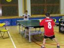 Powiatowy Turniej Tenisa Stołowego Dziewcząt i Chłopców Szkół Podstawowych