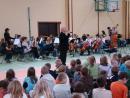 Filharmonia-koncert